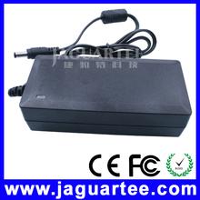 12V 2A Power Adaptor / AC Power Adapter 12V 2A / Universal 12V 2A Power Adapter