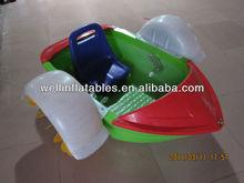 aqua toy children paddle boat for sale