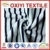 coral fleece composite tc fabric