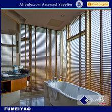 Europe Style Aluminum Louvered Window