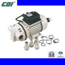 Urea Chemical AC 220V Small Electric Adblue Pump