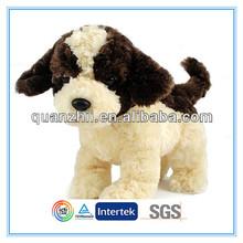 High quality Plush dog animal stuffed toys