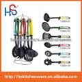 บนโต๊ะอาหาร, เครื่องครัว, ของใช้ในครัวเรือนบทความอื่นๆของพลาสติก1388a