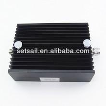 200w RF Attenuator 60dB