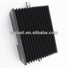 60dB RF Attenuator 200watt