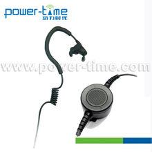 kenwoods walkie talkie,mobile phone with walkie talkie,walkie talkie wireless earpiece(PTE-540D)