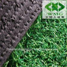 WM Mini Golf artificial Garden Grass