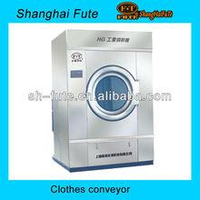 Shanghai industrial clothes drier