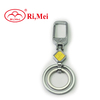 Best Promotion Gifts metal keys holder