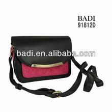 Top seller designer handbags 2014 ladies bags new mature women messenger bag wholesale