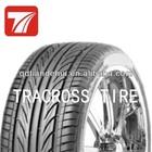 winda pcr tyre 225/30zr20
