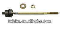 SUBARU Rack End LEONE LEONE 4WD 31310-GA151 31310-GA150