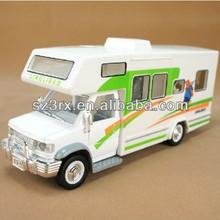 OEM family sedan plastic model car toy/Friction power car toy for kid