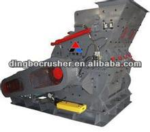 High Effective And Euro Rough Grinding Mill,sand making machine