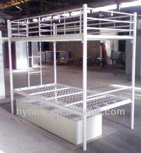 Simple School Bunk Bed