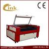 Jinan cheap large size laser cutting /crafts laser engraving machine