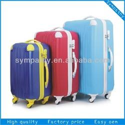 Trolley Luggage Bag,Trolley Travel Bag,Trolley Bag