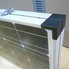 Hot sale pv 12v portable solar panel prices