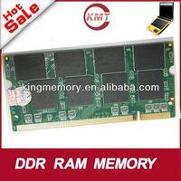 all new ddr ram ddr1 2gb cheap price