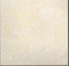 leather look ceramic tiles
