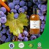 100% natural grape seeds oil press