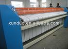 1500mm Table cloth ironing machine