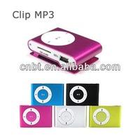vire 01f v3.0 fm usb mp3 board Clip MP3