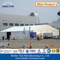usato in pvc capannoni da riparo tenda produttori