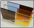 aquarium acrylic board supplier large acrylic sheets manufacturer