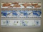2013 New Style!100x300 ceramic islamic wall borders