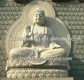 piedra arenisca talla dios hindú estatuas para la venta