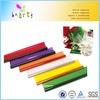 plastic flower wrap film,plastic gift wrap film,BOPP cellophane film