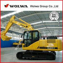 heavy equipment rc excavator for sale mini excavator for sale uk rc excavator DLS130