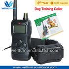 Remote control dog petsmart manufacturers