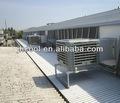 воздуха блок управления для завода( jh18ap)