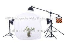 prodotto fotografia kit