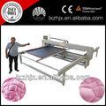 Hot vente informatique broderie machine à coudre industrielle hfj-28f-2