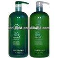Paul mitchell tea tree shampoo especial& condicionador especial duo 33.8 oz( 1 litros)