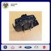 Hot Sell Auto Part 72520-80J00 Suzuki Car Tray,Battery For Suzuki SX4
