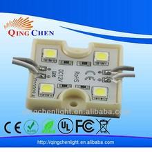 disco, KTV, bars and night clubs 2013 high quality 5050 3smd smd led sign modules/cob led module/lg led module