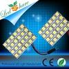 factory price 5050 smd led car pcb light,car pcb bulb,car pcb lamp