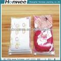 polipropileno cordão de roupas infantis roupas ternos embalagem