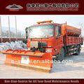 hzj5120tcx municipal de remoción de nieve de equipos para la venta