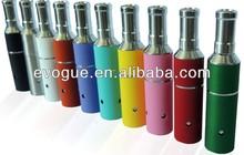 2014 wholesale vaporizer pen for flowers