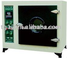 Lab Digital Display Constant Temperature Convection Oven