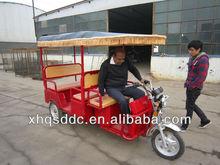 auto rickshaw price in india bajaj auto rickshaw price battery rickshaw