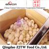 China Garlic Exporter Sale 2014 Natural Garlic