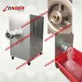 Moedor de carne machine| moedor de carne congelada machine| moedor de carne elétrico da máquina