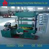 Rubber Oil Seals Vulcanizing Molding Machine/rubber heating press
