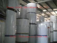 Zhejiang tamanho legal papel brilhante